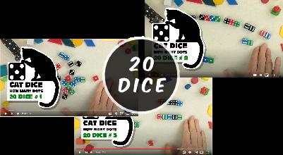 aacd20