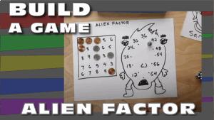 bgBG alien factor