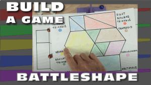 bgBG battleshape