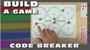 bgBG code breaker