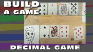 bgBG decimal game