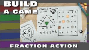 bgBG fraction action
