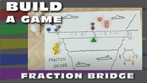 bgBG fraction bridge