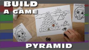 bgBG pyramid