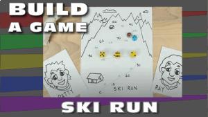 bgBG ski run