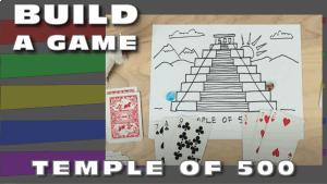 bgBG temple of 500