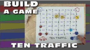 bgBG ten traffic