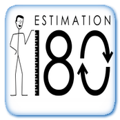 Estimation 180