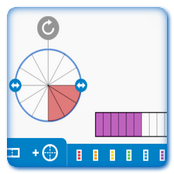 Fraction Maker