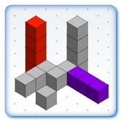 Isometric Builder