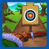 Mult Archery