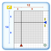 Multiplication Area