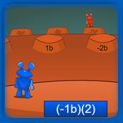 Mult Algebra