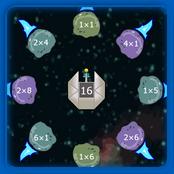 Multiply Meteors