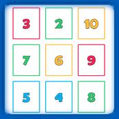 Number Skills