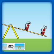 Balance Measures