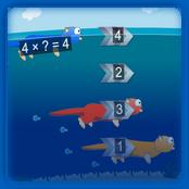 Otter Multiplication