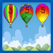 Balloon Addition