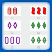 Game of Set