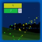 Subtraction Lights