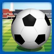 Football Subtraction