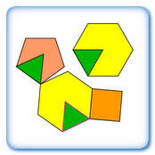 Tessellation Maker