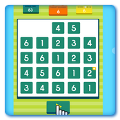 Clear Multiplication
